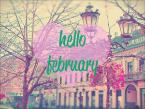 Hello-February-Wallpapers-2-480x360